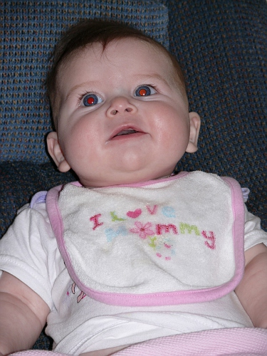 P1010522 Lorelei - Jan 19, 2007