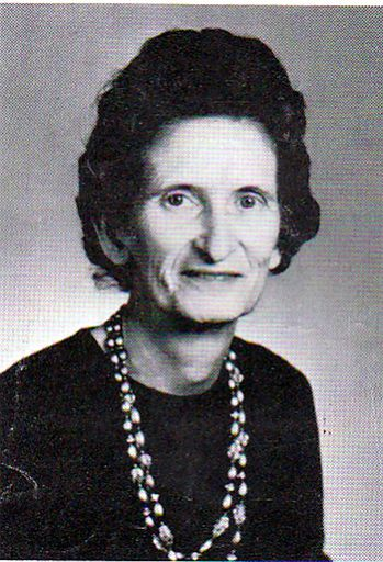 NHS (17) Irene Hammock