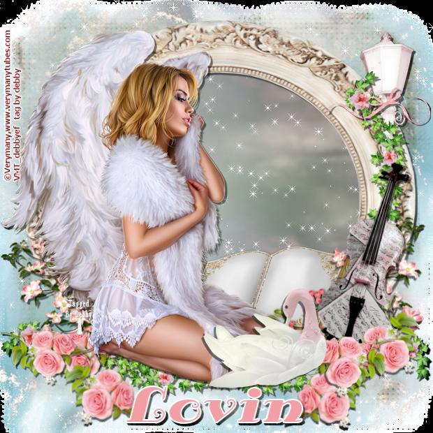 PRAYERS FOR OUR RONI HeavenlyVerymanyLOVIN-vi