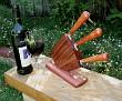 Chefknivesandknifeblock html m3ed7f8b1 001