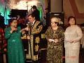 Amnun's 50th years Anniversary 029