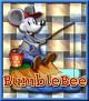 MouseBumbleBeeMC-vi
