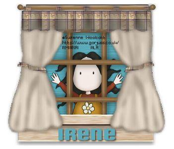 Irene1207SWALR-via