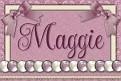 MaggieEleganceScrap-vi