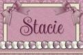 StacieEleganceScrap-vi