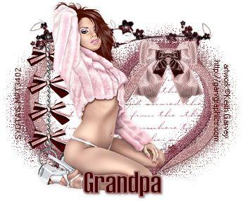 grandpa-pinkfur-sydtag