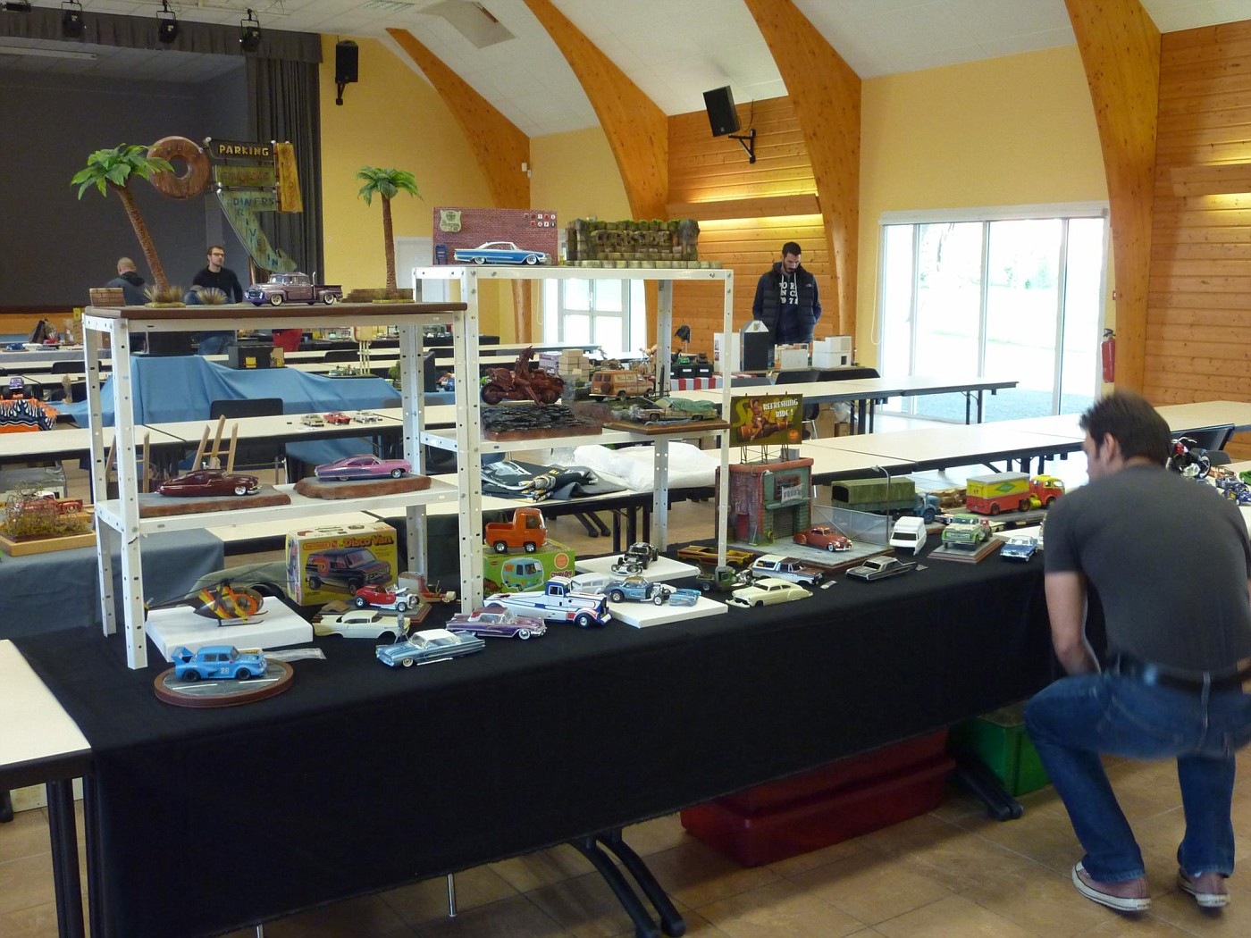 Expo Koolest : Les photos - Page 2 Photo6-vi