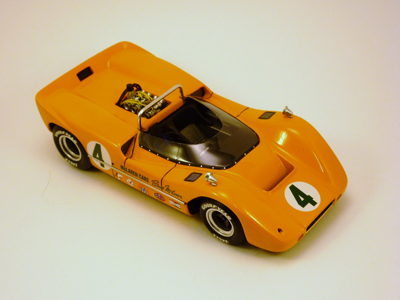Plateau Can Am  OtosfilalesMcLarenm6afisher025-vi