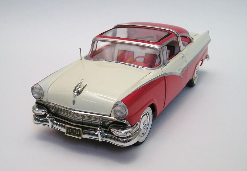 Plymouth Fury 58 026-vi