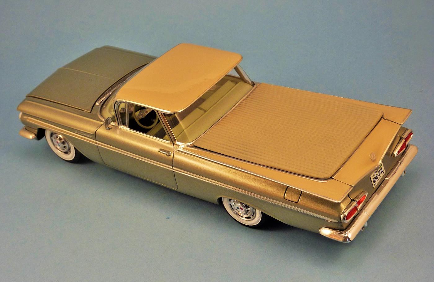 restauration Chevy EL camino 59  P12900942-vi