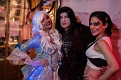 Halloween Party 2014-8022