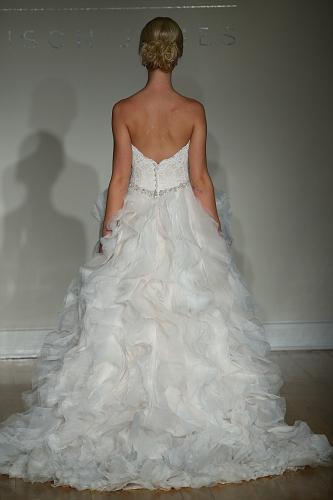 Allure Bridals FW16 Cam1 0071