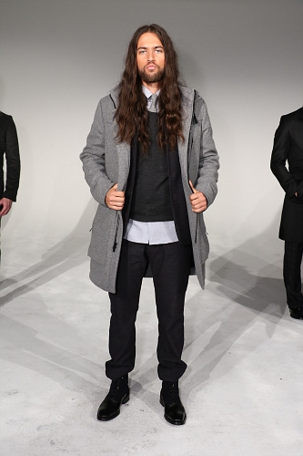 Robert James presentation FW16 64