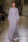 Luisa Beccaria SS16 MIL 25