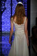 Reem Acra Bridal SS16 289