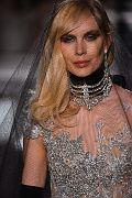 Reem Acra Bridal SS18 0918