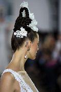 Ines di Santo Bridal SS18 087