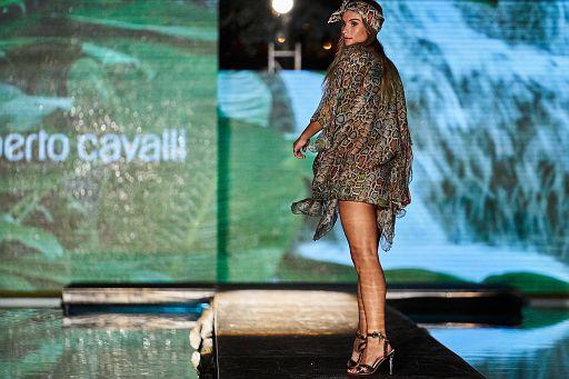 Roberto Cavalli MiamiSwim SS18 81