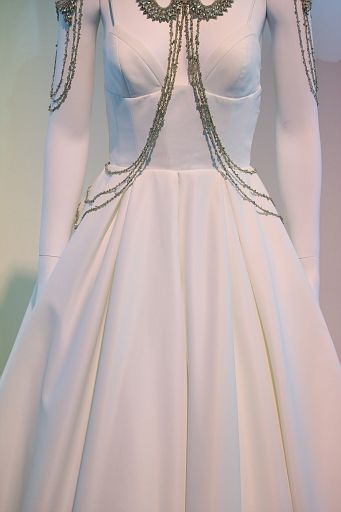 Alyne Bridal SS19 002