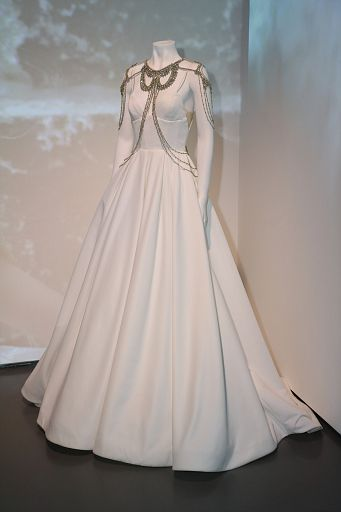 Alyne Bridal SS19 009