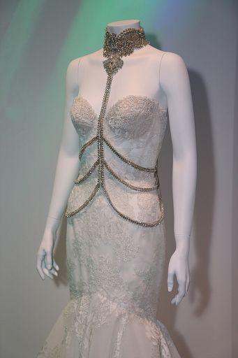 Alyne Bridal SS19 068