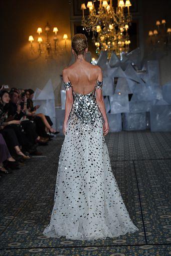 Mira Zwillinger Bridal SS19 0012