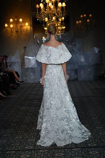 Mira Zwillinger Bridal SS19 0064