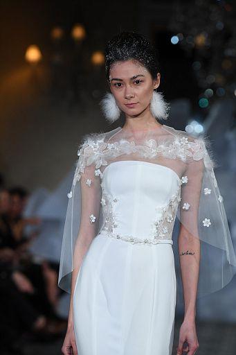 Mira Zwillinger Bridal SS19 0369