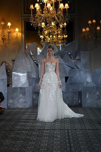 Mira Zwillinger Bridal SS19 0385