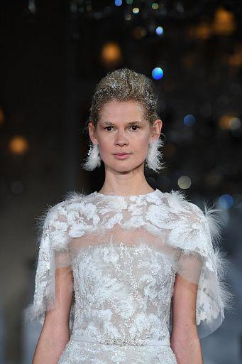 Mira Zwillinger Bridal SS19 0410