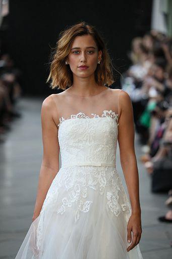 Amsale Bridal Cam1 SS19 0511