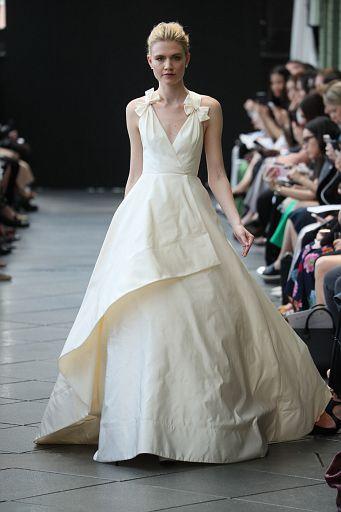 Amsale Bridal Cam1 SS19 0840