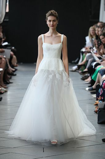 Amsale Bridal Cam1 SS19 1152