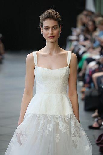 Amsale Bridal Cam1 SS19 1160