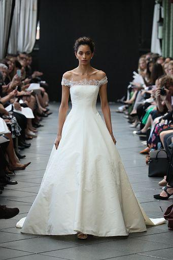 Amsale Bridal Cam1 SS19 1181