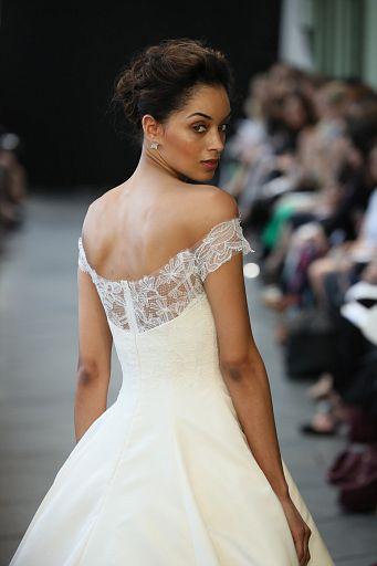 Amsale Bridal Cam1 SS19 1192