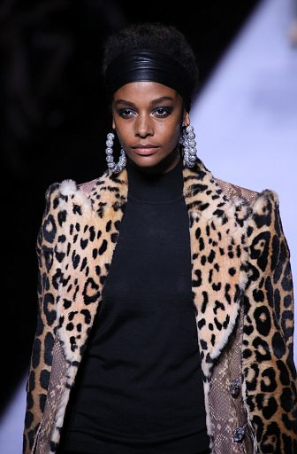 Tom Ford FW18 119