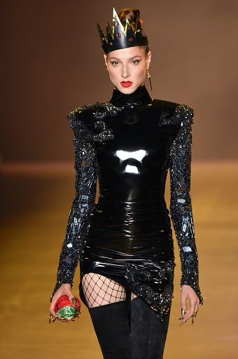 The-Blonds ful W S19 NY 008