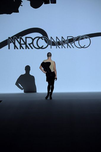 MarcoMarco SS18 0004