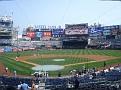 Yankee Game 9 3 11 019.jpg