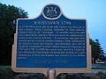 Johnstown, Ontario