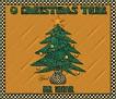 Be Mine-gailz-Christmas Tree jp