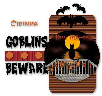 Cidinha-gailz1009-DBA Halloween Temp2