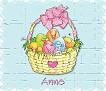 Anne-gailz-eggsinabasket jp