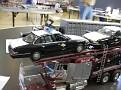HAMS 3rd Annual Model Car Show 027