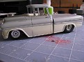 1955 Chevy pu built by Dave Kolar3