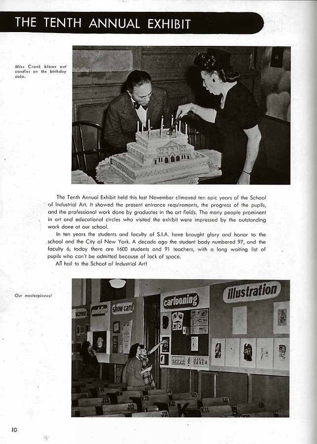 1947 yearbook 004