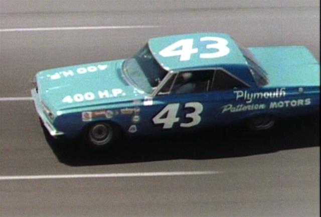 6 Days Until The Daytona 500 Nascar