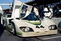 Daytona84JaguarXJR5front