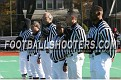 00000522 adms v wadlgh psal cup-2007